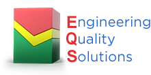 Engineering Quality Solutions Logo